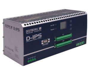 D IPS10003 C 1000 Watt 3AC 300x250 - D-IPS1000/3-C
