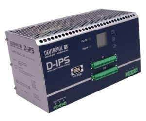 D IPS1000C 1000 Watt 300x250 - DP500IP 3AC