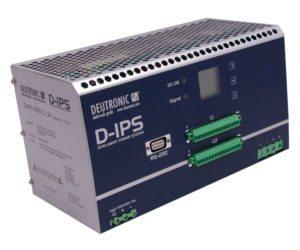 D IPS1000C 1000 Watt 300x250 - D-IPS1000/3-C