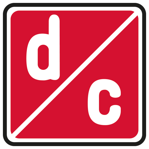 cropped dc icon - Home