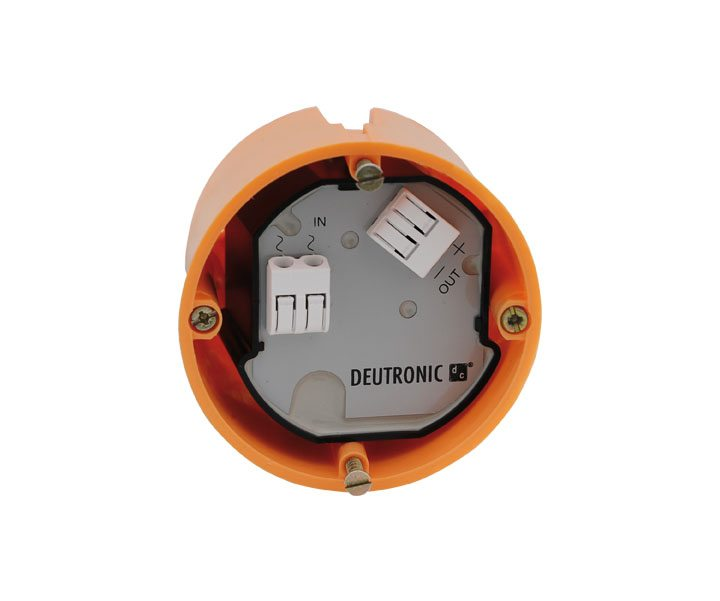 product 0047 66 DP30UP - Building automation