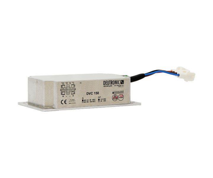 product 0059 54 DVC150 - DVC150