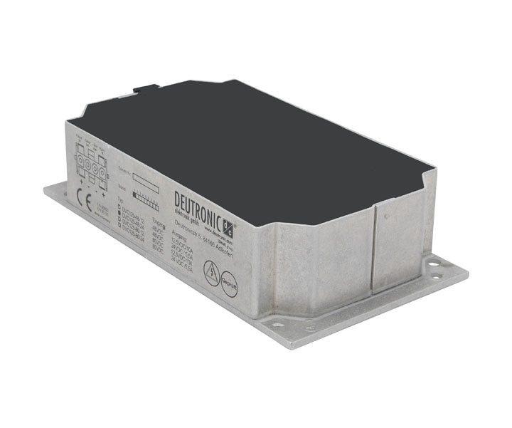 product 0061 52 DVC125 - Fahrzeugwandler