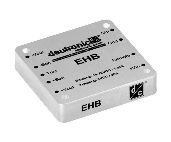 EHB50