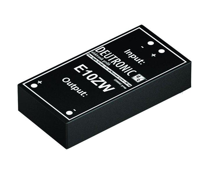 product 0078 35 E10ZW - E10ZW