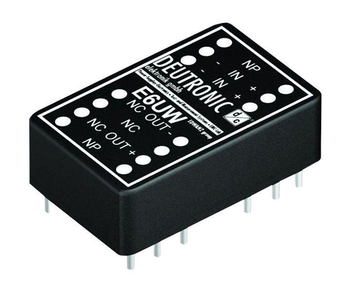 product 0083 30 E6UW - E6UW