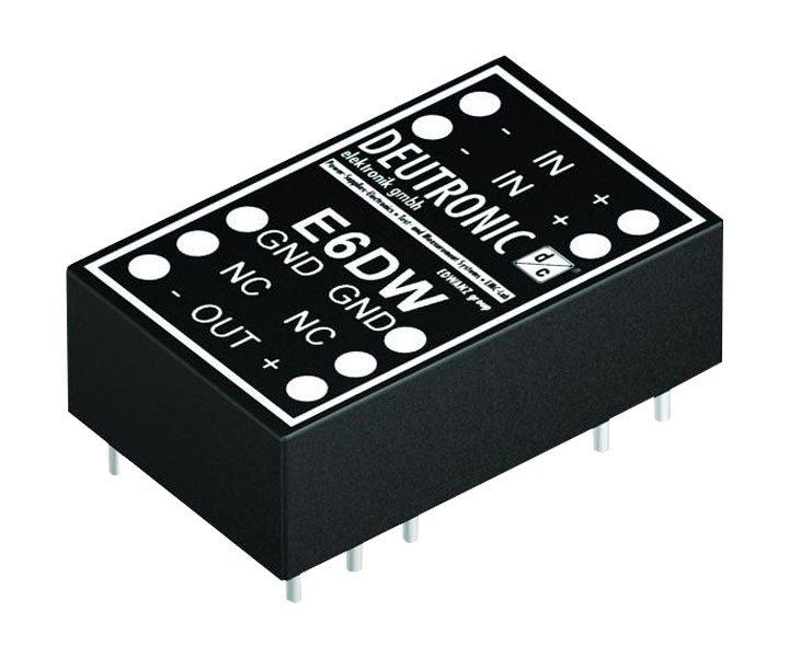 product 0084 29 E6DW - E6DW