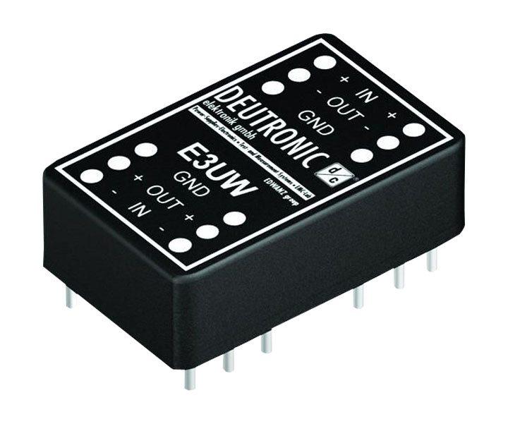 product 0085 28 E3UW - E3UW