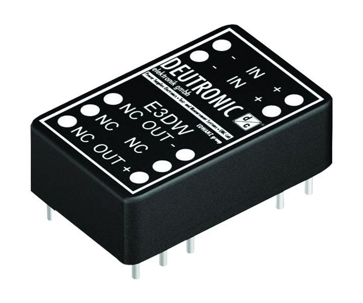 product 0086 27 E3DW - E3DW