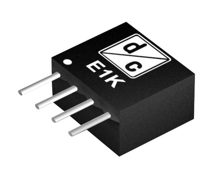 product 0092 21 E1K - E1K