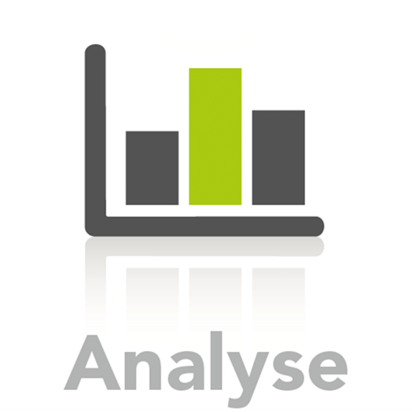 analyse - Industry 4.0