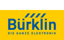 Buerklin 01 - Distributors in Germany