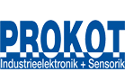Prokot - Distributors in Germany