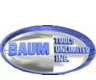 baum print - Distributors worldwide