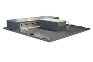 Testdummy 300x200 - Kameras / Lichtauswertmodule / Prägelaser