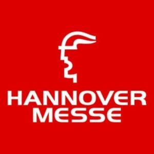 hannover messe 300x300 - Hannover Messe