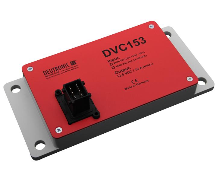 DVC153 frei 2 - DVC153