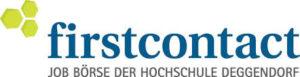 firstcontact 300x77 - firstcontact