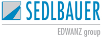 Sedlbauer Distri - Distributors in Germany