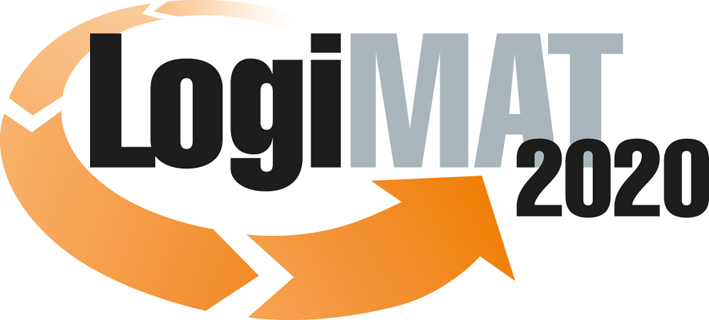 LogiMAT 2020 - Trade Fairs & events