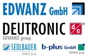 Edwanz GmbH 300x194 - The Company
