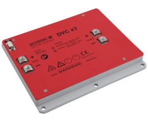 DVCx3 300x250 - DVC1903