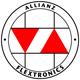 Allianz Flextronics 1 - Distributors worldwide