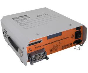 DBL1200HV 300x250 - DBL800-58-M
