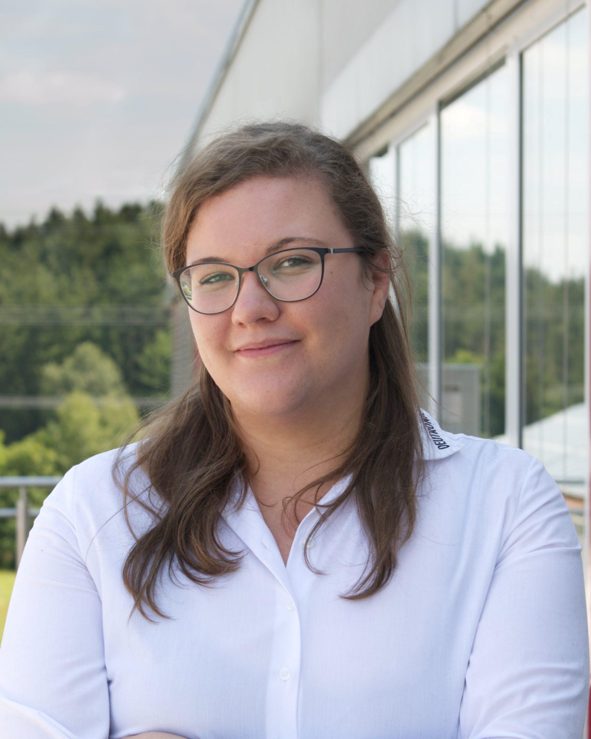 Eva Bader